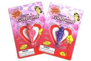Grow-A-Girlfriend_8025-l