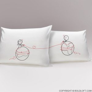 you_are_worth_every_mile_couple_pillowcases_1024x1024