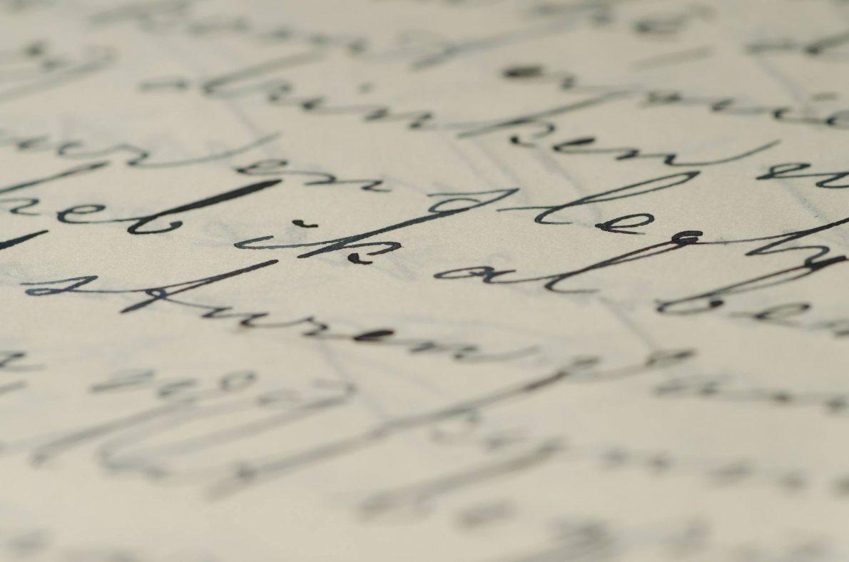 letter-447577_1920