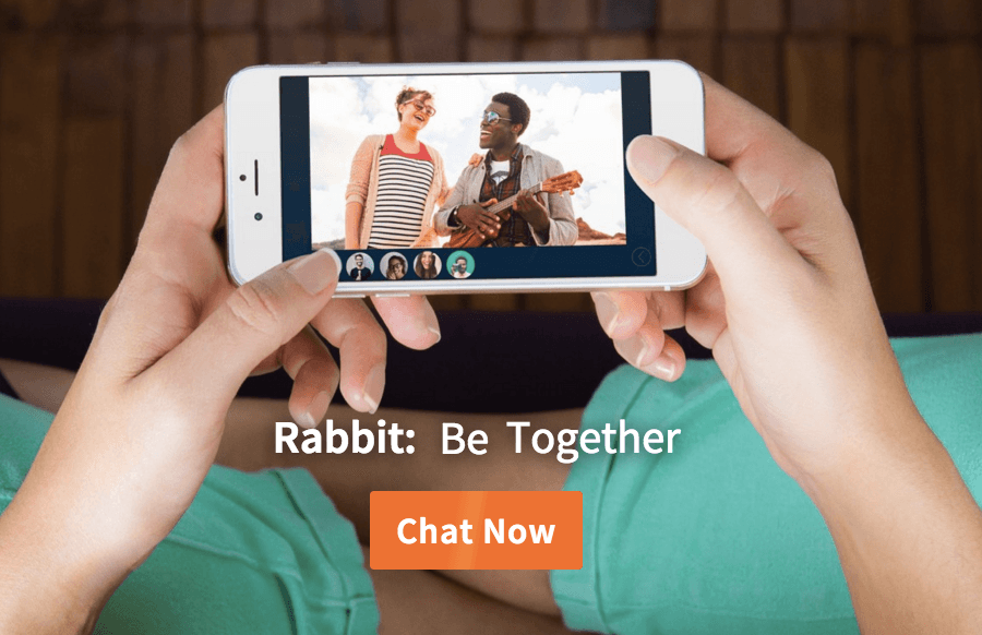 Watch Movies Together Online: Apps for Long-Distance Movie Night