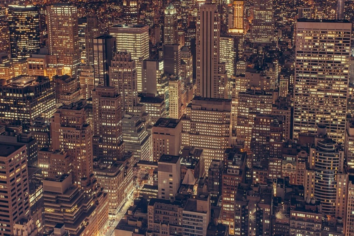 new-york-690868_1280