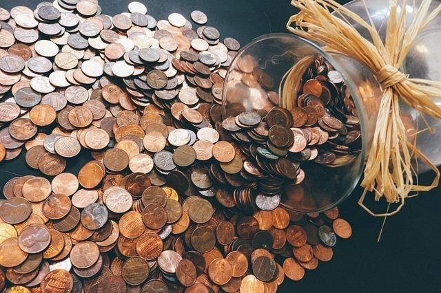 Münzen-912718_640