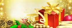 ldr-xmas-gift-header-image