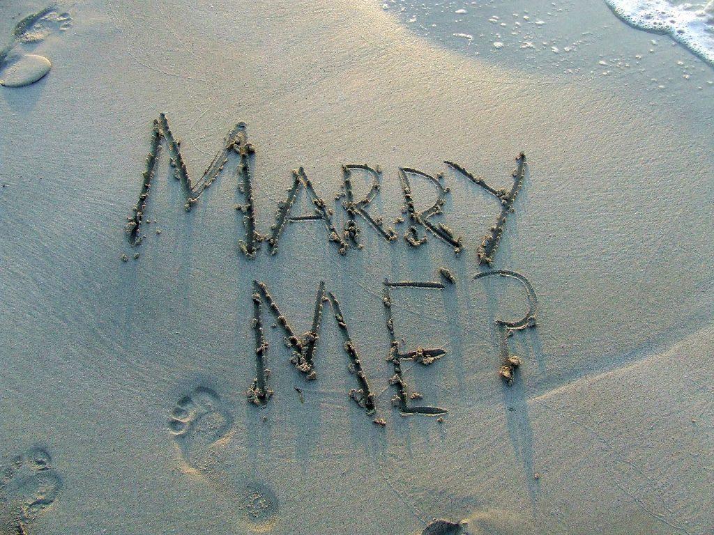 Engagement1