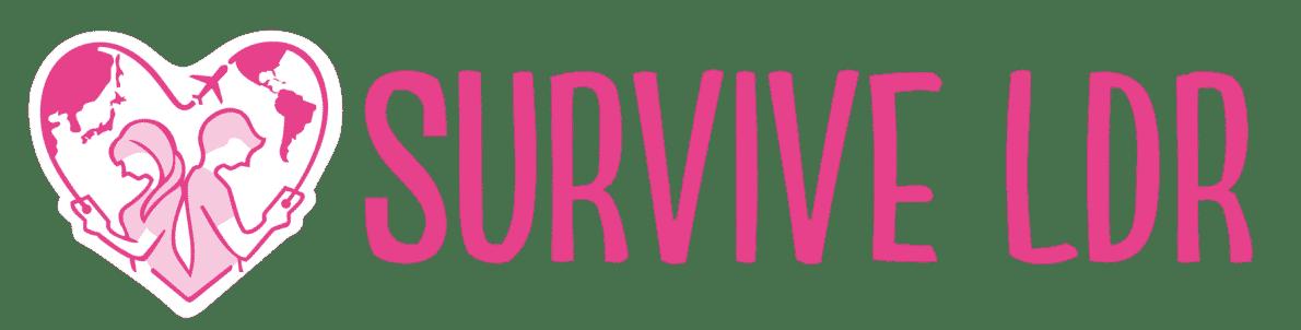 Survive LDR