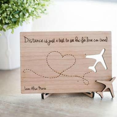 Survive Ldr Women S Guide To Survive Long Distance Relationship