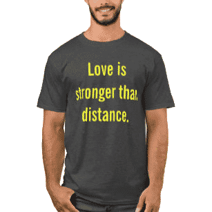 24 Long-Distance Relationship Gifts Ideas For Him - 2019 Update