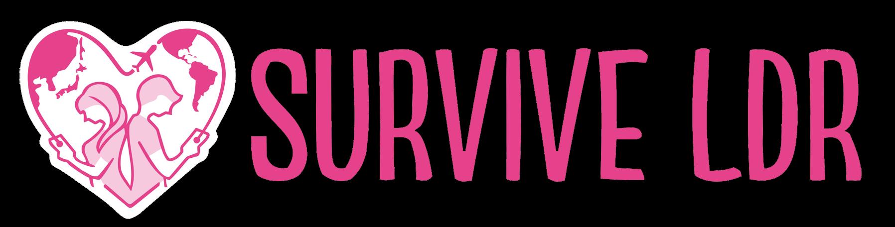 Overleven LDR