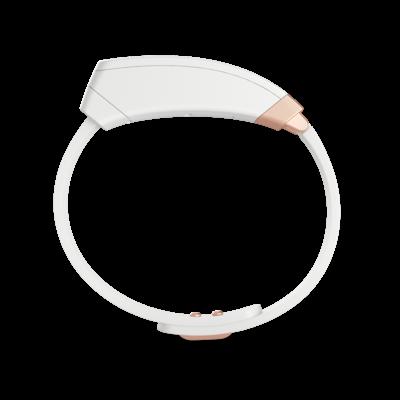 Hey Bracelet